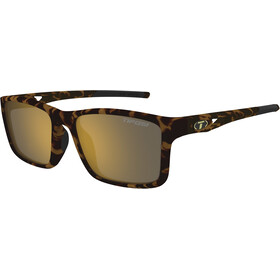Tifosi Marzen Bike Glasses Men brown